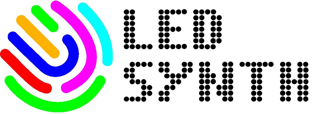 LEDSynth